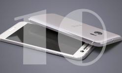 HTC 10 Resmi Meluncur: 5,2 Inci 2K, RAM 4 GB & Lebih Murah dari Galaxy S7