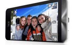 Smartphone Paling TOP Dengan Harga Rp 3 Jutaan pada April 2016