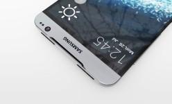 Sisi Baik Dan Buruk Layar 2K pada Smartphone