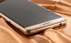Smartphone Dengan RAM 4 GB & Kamera 13 MP Ini Hanya Rp 2 Jutaan