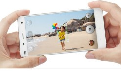 Xiaomi Max Akan Hadir Dengan Layar Lebih dari 6 Inci Dan …..
