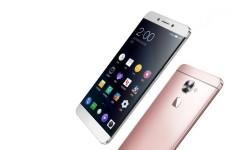 LeEco Luncurkan 3 Model Smartphone Terbaru: RAM 6 GB + Kamera 21 MP