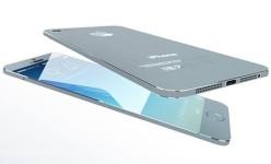 Apple iPhone 7 Akan Miliki Desain Khusus Dan Layar AMOLED