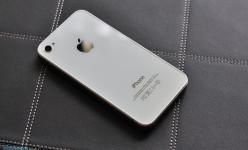 Setelah iPhone SE, Apple Akan Rilis iPhone 5,8 Inci Dengan Layar Melengkung