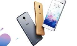 Meizu M3 Note vs Xiaomi Redmi Note 3 Pro: Perang Smartphone Murah