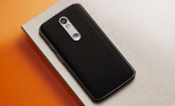 Smartphone Dengan Daya Tahan Baterai Terlama: Juara Sebenarnya