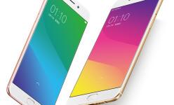 Oppo F1 Plus Resmi Masuk Indonesia: RAM 4 GB & Kamera Depan 16 MP