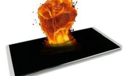 10 Smartphone Tertangguh pada Kuartal Ke-1 2016 Menurut AnTuTu