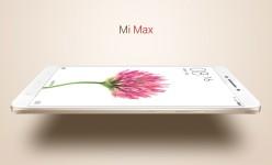 Xiaomi Mi 4s vs Xiaomi Mi Max: Perang RAM 3 GB Smartphone vs Phablet