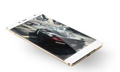 Smartphone RAM 3 GB Murah pada Mei 2016: Baterai 4500 mAh & Kamera 16 MP