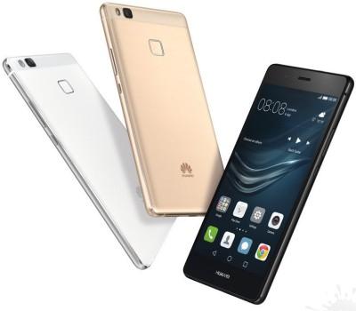 Huawei G9 Lite 1