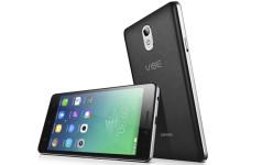 Smartphone TOP Dengan Harga Rp 1,5 – 2 Juta pada Mei 2016