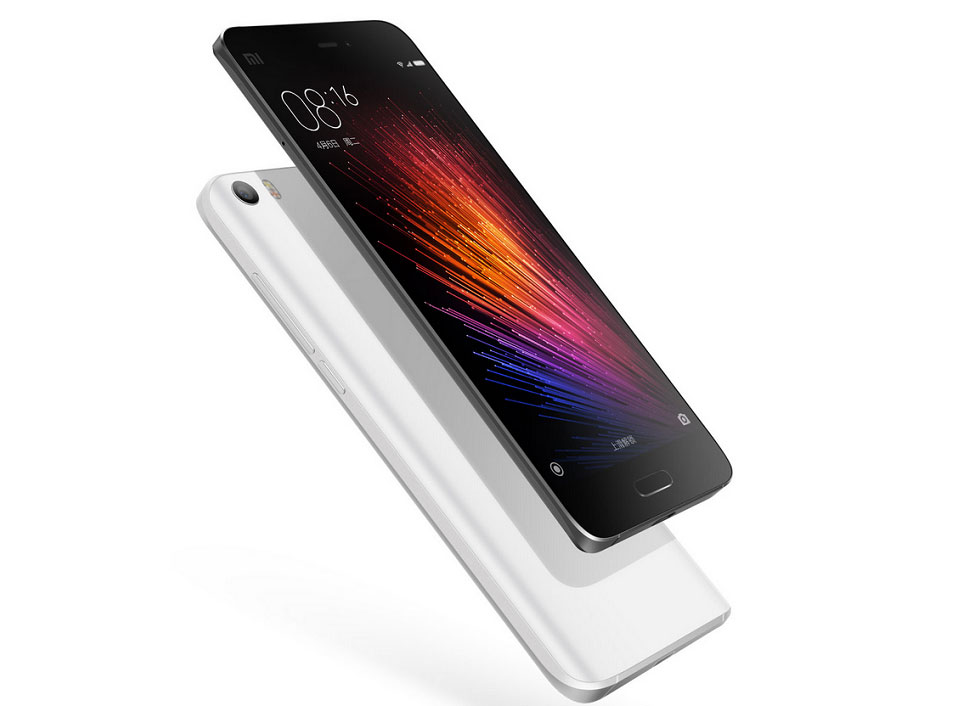 Mi-Phones-Xiaomi-Mi5-003