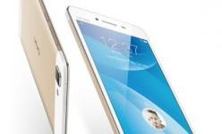Vivo V3 Max vs Xiaomi Redmi Note 3 Pro: RAM 4 GB & Baterai 4000 mAh