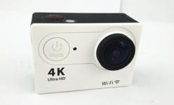 Xiaomi YI 4K Action Camera: Merekam Video 4K Dengan Biaya Murah