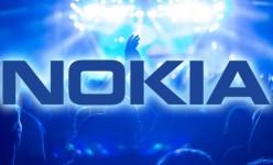 Sang Legenda RESMI Hidup Kembali: Smartphone & Tablet Nokia Segera Hadir!