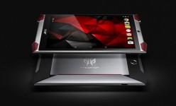 Acer Akan Luncurkan Tablet Predator Terbaru pada Tahun 2016