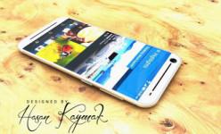 5 Alasan Pilih HTC 10 Daripada Samsung Galaxy S7