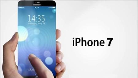 iPhone-7-spec-640x360