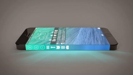 iphone-7-640x360