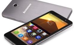10 Smartphone Lenovo TOP Dengan Baterai 4000 mAh++