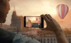4 Alasan Kamera 23 MP untuk Smartphone Tidak Populer pada 2016
