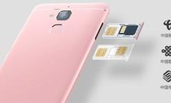 Asus Perkenalkan Zenfone Pegasus 3: RAM 3 GB & Baterai 4100 mAh