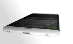 Berbagai Hal Yang Perlu Kalian Ketahui Mengenai HTC 10