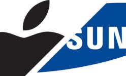 Apple vs Samsung: Apple Semakin Meniru Samsung?