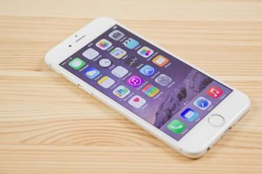 iPhone-6-2-e1466501218946