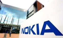 Kebangkitan Nokia: 5 Alasan Kalian Tidak Boleh Melewatkan Momen Besar Ini