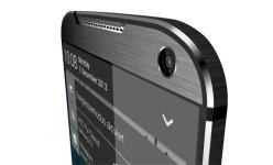 7 Smartphone Dengan Daya Tahan Baterai Paling Lama pada Juni 2016