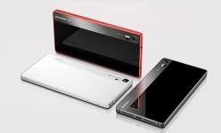 Lenovo Vibe Shot vs Lenovo Vibe P1 Turbo: Perang Smartphone Lenovo RP 4 Juta