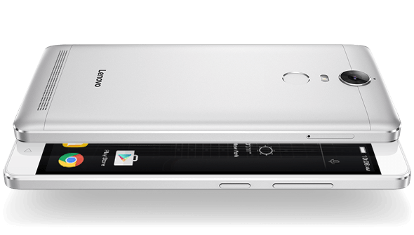 lenovo-smartphone-k5-note-emea-sleek-stylish-design-4