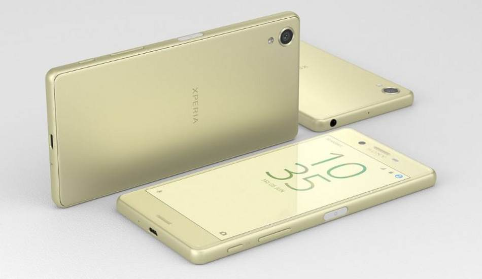 Sony-to-Launches-M-C-Phone-Series-in-Favour-of-X-Series