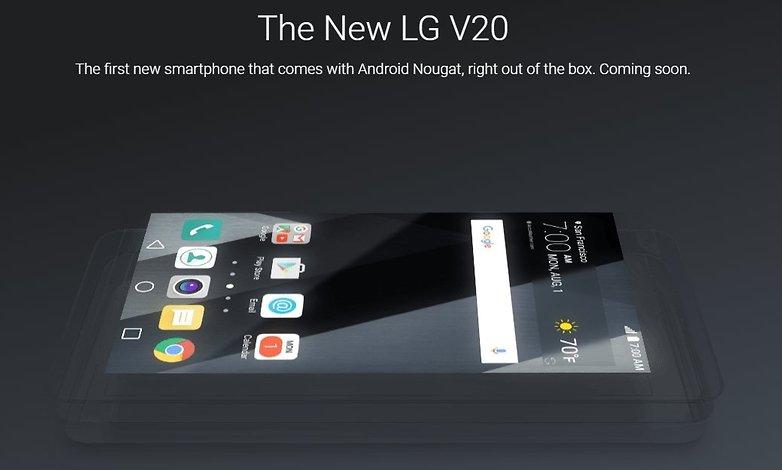 lg-v20-7-w782