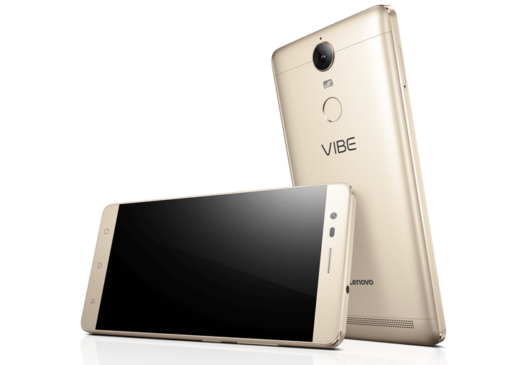 smartphone-vibe-k5-note-hero