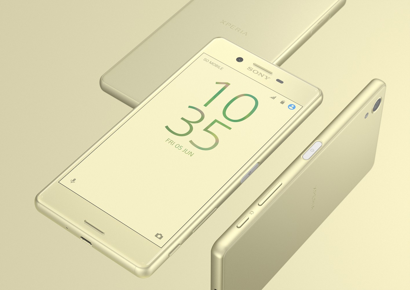 sony-xperia-x-series-unveiled-xperia-x-xperia-xa-and-xperia-performance-500755-3