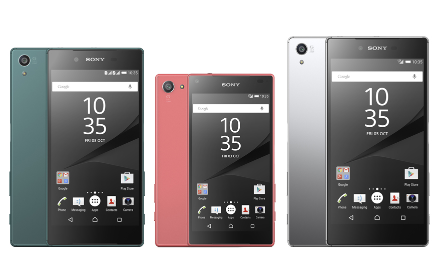 sony-xperia-z5-family-receiving-android-6-0-marshmallow-update-in-january-2016-497208-2