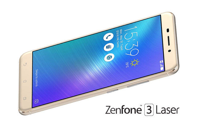zenfone-3-laser2