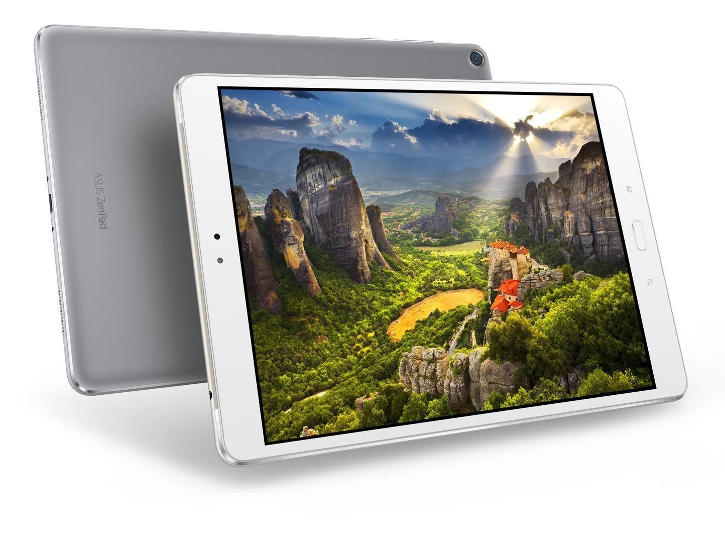 Asus-ZenPad-3S-10 (1)