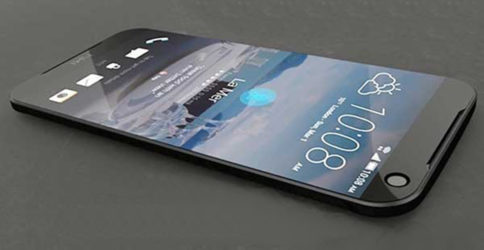10 Smartphone Ram 4 Gb Top Untuk Bermain Game Layar 6 Inci Rom