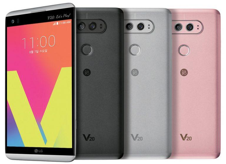 LG-V20-1-768x558 (1)