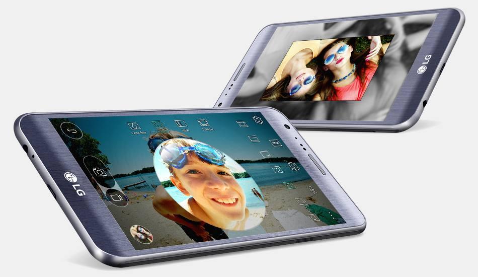 LG-X-cam-2.jpg.pagespeed.ce.R0ndL2Ru0y