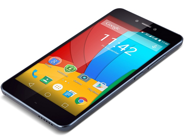 Prestigio-Muze-A7-Vs-Bluboo-Maya-Max-Specification-Comparison