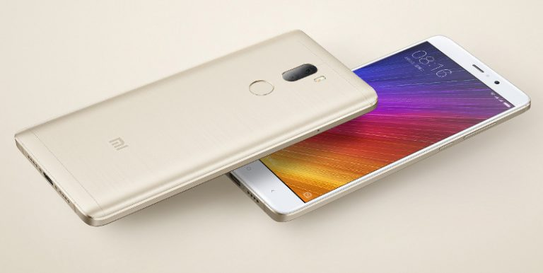 Xiaomi-Mi-5S-Plus-1-768x386