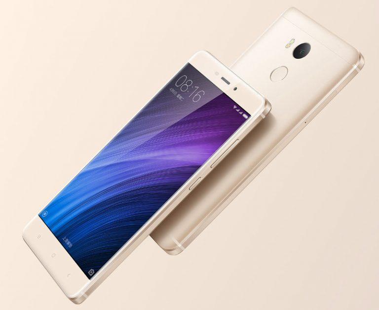 Xiaomi-Redmi-4-1-768x628