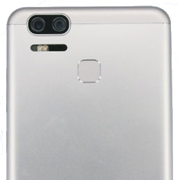 Asus-ZenFone-3-Zoom-with-dual-rear-camera-might-be-released-in-the-US