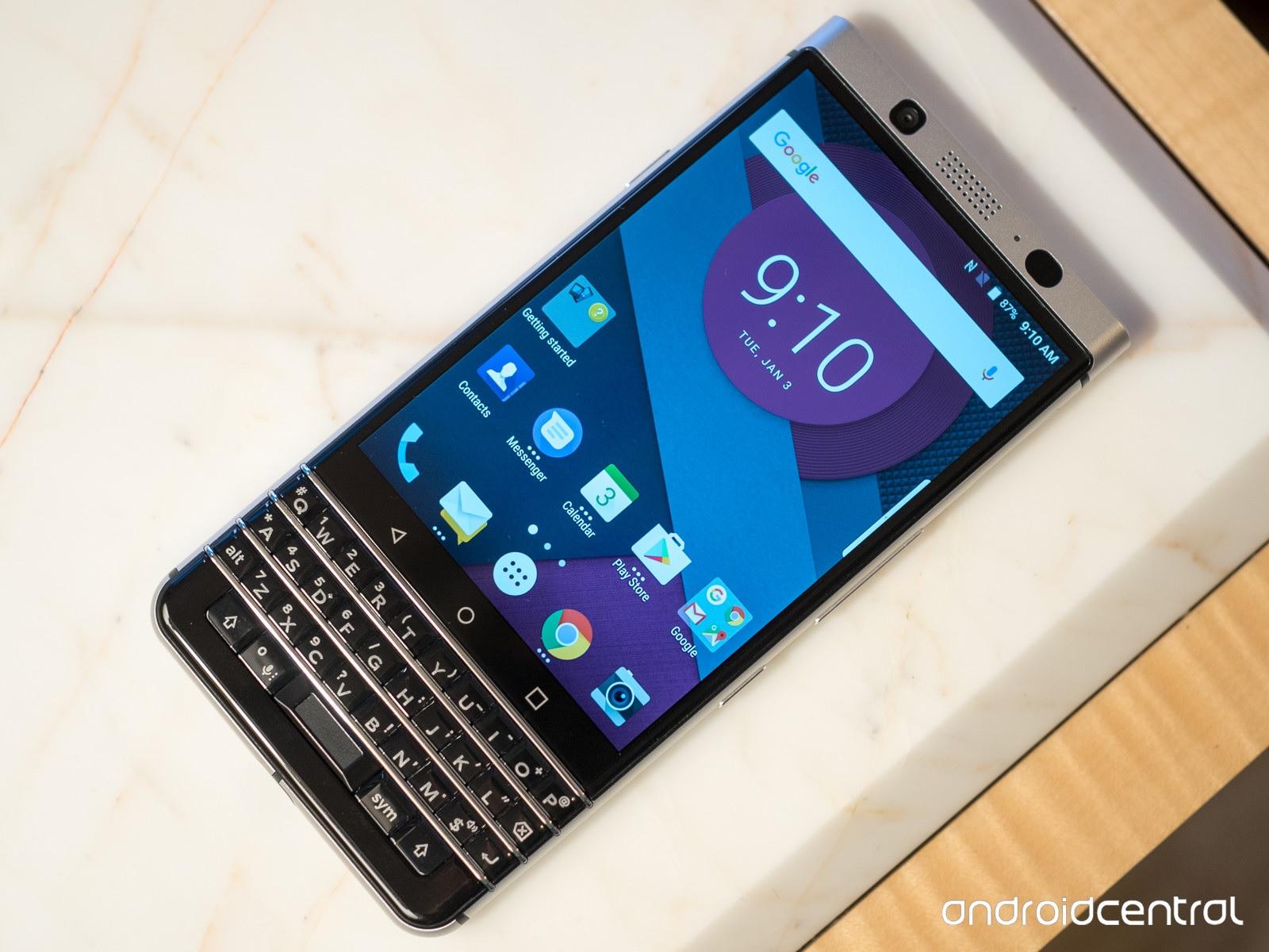 Ceo Samsung Galaxy C9 Pro Ram 6gb Batre Monster Garansi Resmi Blackberry Mercury