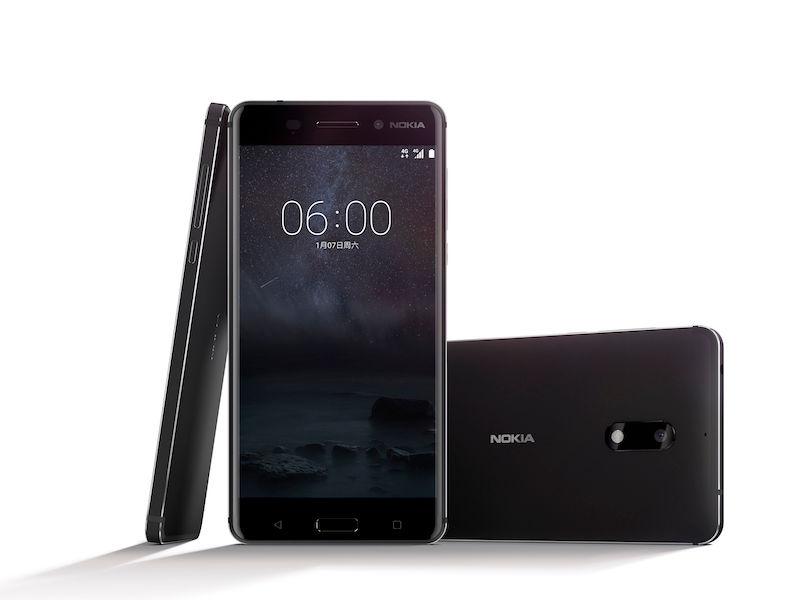 Nokia-6-press-2-KK